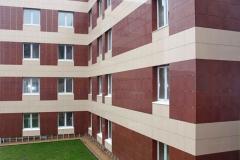 fasad-iz-keramogranita